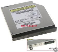 HP DV6000 DV6500 DV6700 Masterizzatore DVD-RW TS-L632 431409-001 PATA IDE per