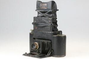 GRAFLEX No. 1A Kamera