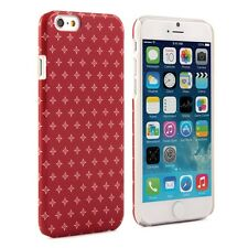 New Stylish Proporta Slim Back Shell High Gross iPhone 6 case best gift UK-B786