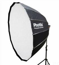 Phottix Hexa-Para Softbox 150cm