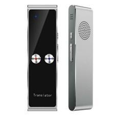 Translaty Enence Smart Instant Real Time Voice 70 Languages Translator