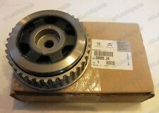 Genuine Camshaft Pulley For Citroen Peugeot 2.0 16V EW10J4 0805J4