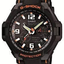 CASIO Watch G-SHOCK GW-4000-1AJF GRAVITYMASTER Men from Japan New