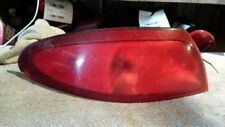 97 98 ESCORT L. TAIL LIGHT 42891