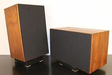 Two New JBL L-100 Black Grille Inserts Huntley Audio.com Reproductions