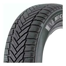 Michelin Alpin 6 205/55 R16 91H M+S Winterreifen