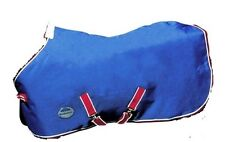 "39"" WEATHERBEETA 1200D HEAVY WEIGHT Waterproof Blanket FOR Horse Foal, Miniature"