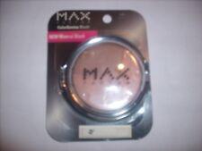 1 MAX FACTOR ColorGenius Mineral BLUSH in the color SPICES #120