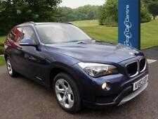 Diesel BMW Cars