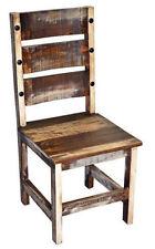 Handmade Dining Chair Chairs
