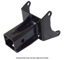 """KFI 2"""" Receiver Hitch 2012-2015 Can-Am Renegade Generation 2"""