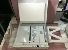 ! Canon personal copier used vintage PC330 no cables included tested works L@@K