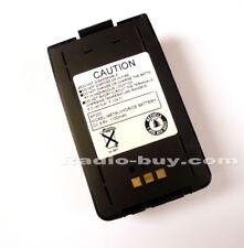 GS-BP200, Battery for Icom,1100mAh Ni-mH, IC-A23 IC-A5 IC-T8 IC-T81A IC-T81HP