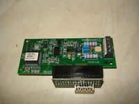 Viessmann 7441 586 / 7141794, Cascade Communication Module, KMK BUS, #d764