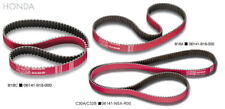 TODA Power Timing Belt For INTEGRA CIVIC EK9 DB8 DC2 B16B B18C 06141-B18-000
