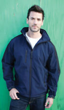 Regatta Regular Size Raincoats for Men