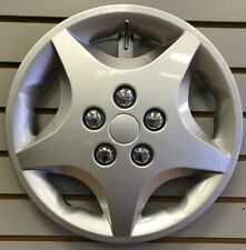 """2000-2005 Chevy CAVALIER 14"""" Hubcap Wheelcover NEW"""