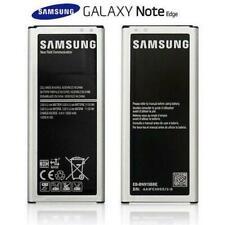 BATTERIA originale Samsung EB-BN915 per Galaxy NOTE EDGE SM-N915 3000mAh