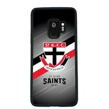 St Kilda Saints AFL Samsung Galaxy Mobile Phone Case