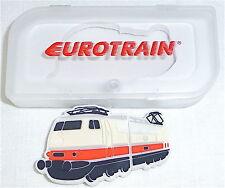 Designed comme une E 03 TEE Clé USB 2 GB de Eurotrain NEUF # LL1 micro