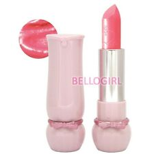 Etude House [ PK005 ] Dear My Blooming Lips-talk / Lipstick BELLOGIRL