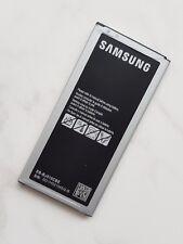 Original Samsung Galaxy J5 2016 J510F Akku EB-BJ510CBE Accu Batterie 3100mAh
