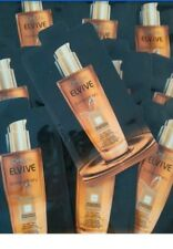 105ml L'Oreal Elvive Extraordinary Hair Oil travel size