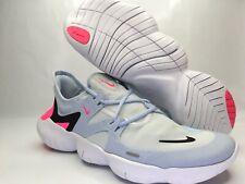 Nike Free RN 5.0, Brand New, Original Nike Trainers, Woman US9.5, UK7, EUR41
