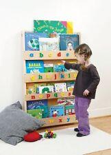 Tidy Books Bookcases, Shelving & Storage for Children