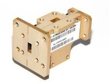 WR28 Directional Coupler  -14dB ALCATEL 1pc