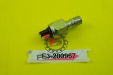 F3-200967 Interruttore STOP Aprilia RS 50 - RX 50 - RS 125 RX125 ORIG. AP 812447