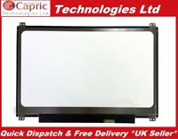 Brand New Compatible M133NWN1 R3 FOR LENOVO 18201050 LAPTOP LCD LED SCREEN