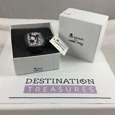 Tokidoki Hello Kitty Watch NIB Sandy 2011