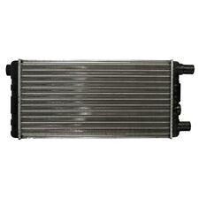 Kühler, Motorkühlung NRF 58845