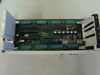 Details about  /Bristol Babcock 107 674-1 LED Detector Assembly