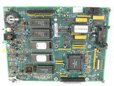 Bindicator Son-210001 Ulms-Cpu Rev C Pcb Board