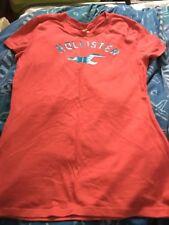 holister t shirt