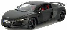 Maisto Black Diecast Cars, Trucks & Vans