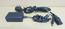 Hp Reemplazo L1970-80003 Ac Adaptador De Corriente 12v 2a 24w-Modelo No. bpa-202-120