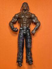 2010 R-Truth Ron Killings Basic Series Action Figure WWE WWF WCW TNA Mattel