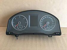 Vw Tiguan 5n 5n0 5n1 2,0 TDi Combi instrument 31696 HM Compteur De Vitesse Tableau De Bord Compteur De Vitesse 240 Km/h.