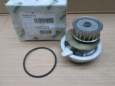 DEAWOO ESPERO 1.8  & 2.0 WATER PUMP VWP 331 NEW