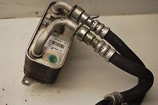 BMW 545I TRANSMISSION OIL COOLER 07.03.06 F5203005 OEM AY2