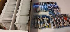 2020 Topps Series 1 Baseball Cards 175-350 You Pick UPick Card From List Lot