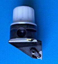 SECO 1 X CAPTO C4 Cer-27050-16c für 16 er Gewindeplatten