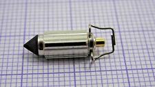 Schwimmernadel 4,45x4,45 gefedert 17mm - HONDA VFR 750 F Typ RC24 - valve