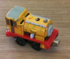 Thomas The Tank Engine Take and Play Train Bill