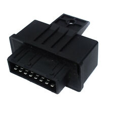 For Peugeot 206 306 Citroen Xsara 15-Pin Fuel Control Management Relay Module
