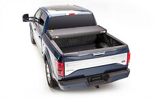 """Extang Solid Fold 2.0 Hard Folding Tonneau Cover 2015-2018 Ford F-150 5'6"""" Bed"""