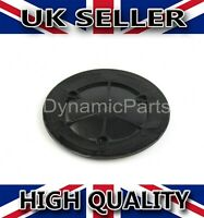 TIMING CHAIN COVER CAP FRONT FOR FORD TRANSIT MK7 2.4 3.2 TDCI (2006-2013)